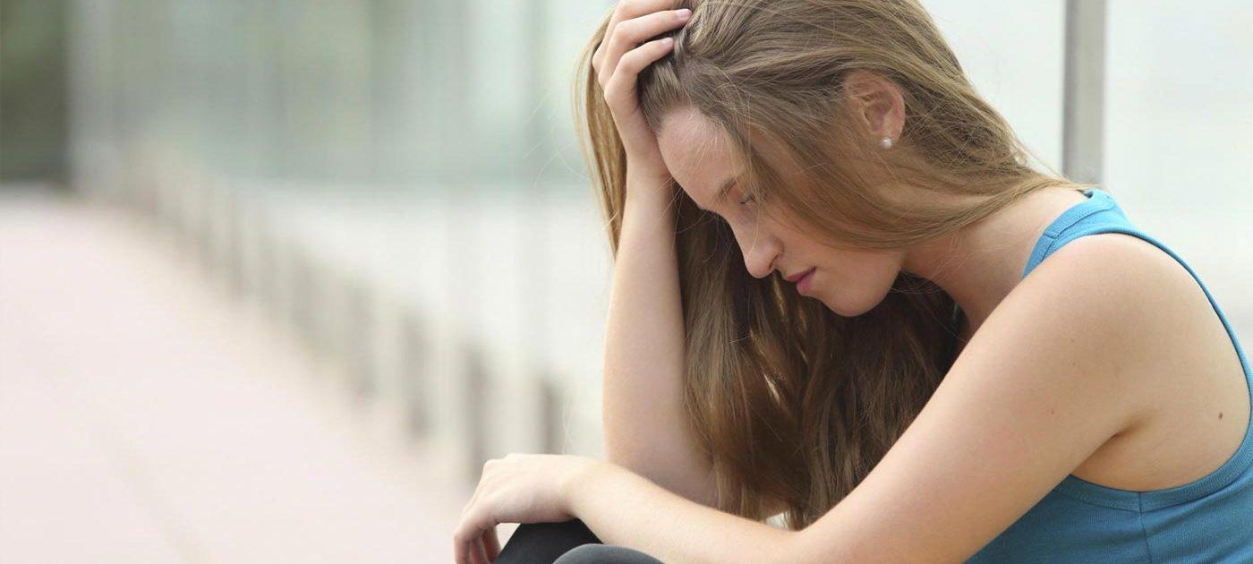 Hjælp til spiseforstyrrelser